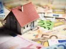 Foutje gemeente Woerden: huiseigenaren krijgen te hoge ozb-aanslag