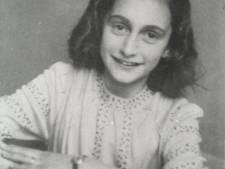Dagboek Anne Frank hertaald in eenvoudig Nederlands