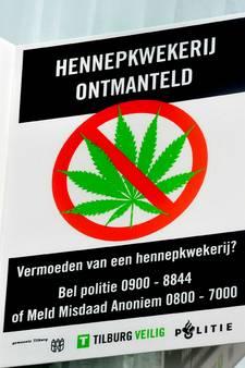 Drugsouders Rijen maakten er een 'pleuriszooi' van: 'Zij dachten niet aan de kinderen'
