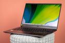 Acer Swift 3.