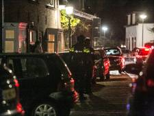 Eigenaar woedend dat zijn zaak in Doesburg op slot moet om 'rol in georganiseerd drugscircuit'
