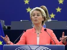 Flambée des prix de l'énergie: les recettes de l'UE pour alléger les factures des consommateurs