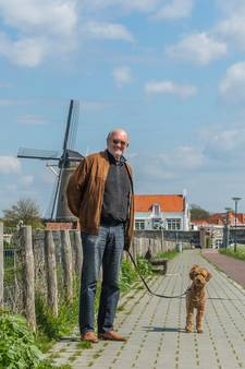 Hondenbezitters opgepast: gemeente gaat regels streng handhaven