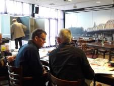 Nederasselt: meer kiezers voor gemeenteraad dan referendum