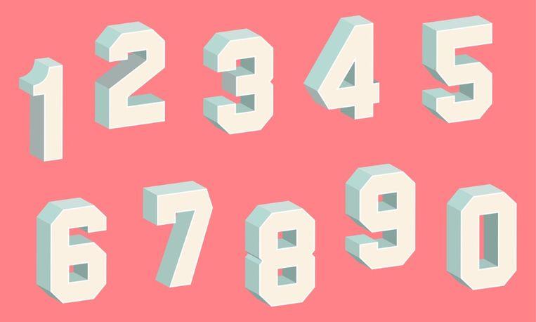 Zo ziet deze week (5 t/m 11 mei) eruit volgens je numeroscoop