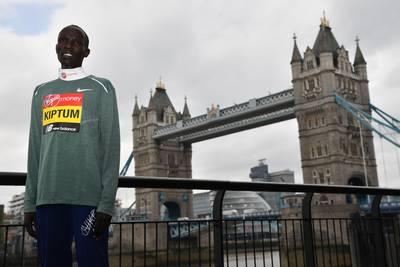 keniaanse-atleet-kiptum-voor-4-jaar-geschorst