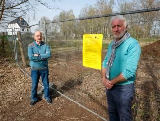 Meer dan 200 bezwaarschriften tegen komst tennis- en padelvelden aan Sterea-site