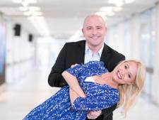 L'Eurovision se fera sans Maureen Louys