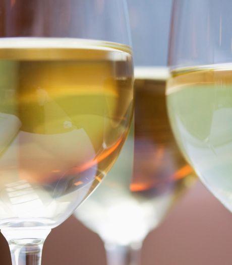 Franse wijnmakersfamilie veilt 'oudste wijn ter wereld' uit 1774
