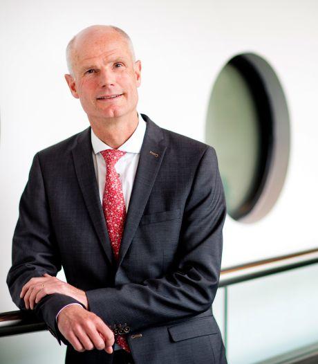 Stef Blok: 'Buitenlandse Zaken is geen reisbureau'<br>