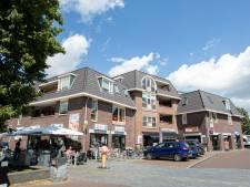 Opvallend oproep krijgt veel steun: 'Stop vakkundige verkrachting van dorp Hellendoorn'