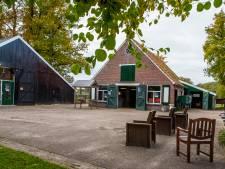 Wollewei: een boerderij in Losser met rijke historie