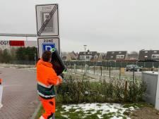 Zoutelande maakt zich op voor betaald parkeren