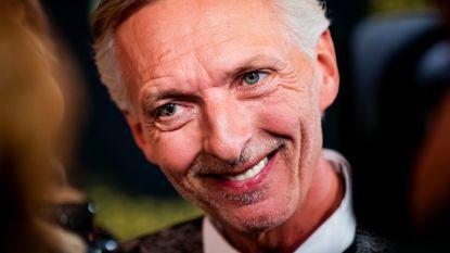 """Martien Meiland openhartig over zware tienerjaren: """"Mijn moeder overleed aan darmkanker"""""""