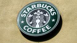 Waarom het Starbucks-logo met opzet niet perfect is