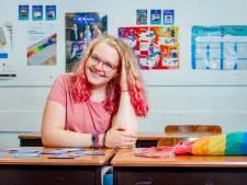 Terug naar school: 'Homo' is nog steeds meest gebruikte scheldwoord