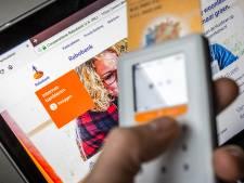 Winst daalt met 50 procent: Rabobank schrapt circa 5000 banen