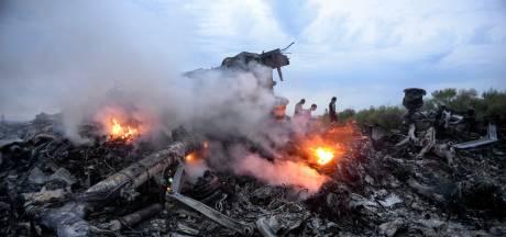 Nederlandse advocaten voor Russische MH17-verdachte: 'Iedereen heeft recht op eerlijk proces'