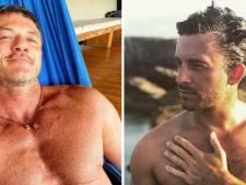 Et pourquoi pas un acteur gay pour incarner le prochain James Bond?