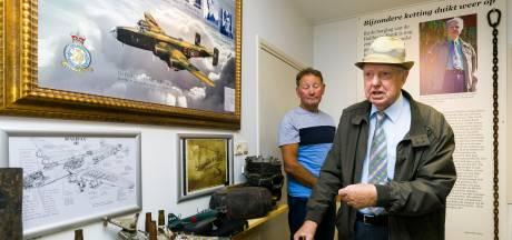Oorlogsmuseum Veen moet eerder dan gedacht op zoek naar nieuw onderkomen