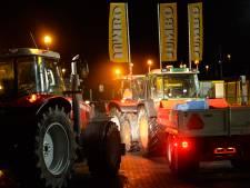 Waarom de boeren nu weer protesteren: een eigen keurmerk
