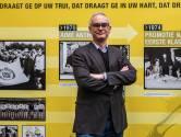 """""""Stamnummer 282 terug naar Daknam halen? Als de kans zich ooit voortdoet, laat ik ze niet liggen"""": Hans Van Duysen over zijn eerste jaar als voorzitter van Lokeren-Temse"""