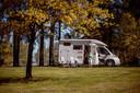 Een nieuwe camper kost gemiddeld tussen de 60.000 en 80.000 euro.