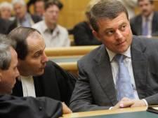 Voormalig PSV-directeur Fons Spooren failliet verklaard