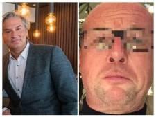Ook BV Hans Otten blijft zitten met onbetaalde hotelfactuur: ex-deurwaarder in de cel op verdenking van oplichting