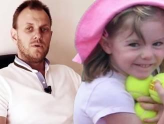 Hij werd ervan beschuldigd Maddie McCann te hebben ontvoerd. Nu verbreekt hij zijn stilzwijgen