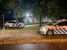 Straatrover bedreigt slachtoffer met wapen in Deurne en slaat op de vlucht