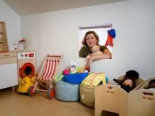 Heleen uit Enschede woonde bijna twee jaar in het Ronald McDonald Huis, nu heeft ze er haar droombaan: 'Als niks zeker is, is alles mogelijk'