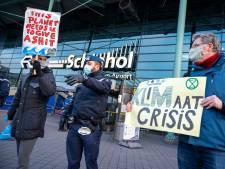 Rechtse kiezer wil geen strengere klimaatmaatregelen
