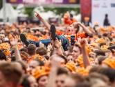 538 Oranjedag gaat niet door na commotie, gemeente geeft geen vergunning