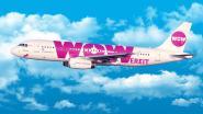 Wow Air staakt onmiddellijk alle activiteiten, duizenden passagiers moeten plots op zoek naar alternatief