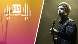 VIDEO. De carrière van Noel Gallagher in 60 seconden
