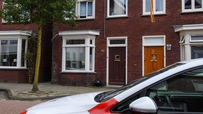 Buurtbewoners eisen actie van de burgemeester na schietpartij: 'Dit pand moet gewoon op slot'