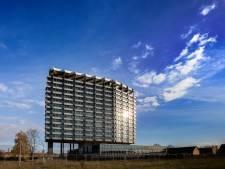 Philips Boschdijk in Eindhoven wordt snel écht rijksmonument