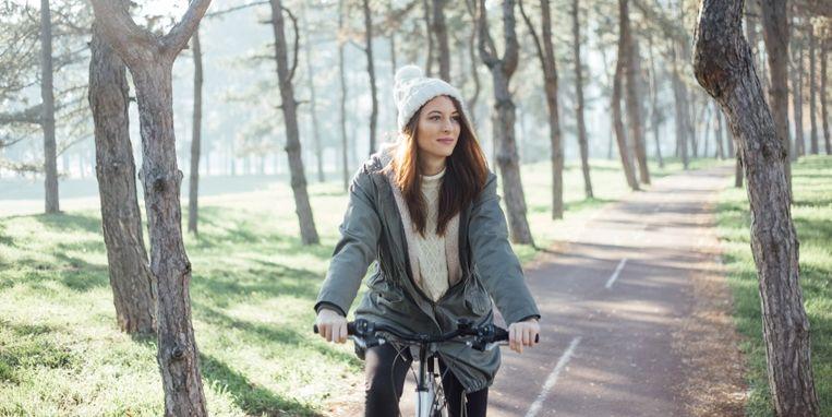 fietsen-in-het-bos.jpg
