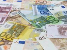Miljoenentekort gemeente Eindhoven door bijstand en zorg