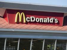 Zwarte franchisenemers slepen McDonald's in Amerika voor de rechter