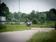 Fietspad van Ewijk naar Beuningse Boys komt er snel