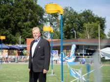 Walk of Fame als frisse start van verenigingsleven bij NKC'51 in Nijverdal (waar feesten in het dna zit)