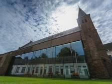 Theater Gasthuiskerk in Doesburg gaat op eigen benen staan