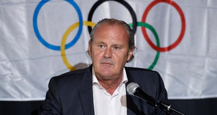 Marc Verwilghen