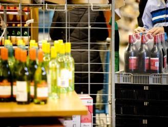 """Buurvrouw steelt flessen uit wijnkelder: """"Ik drink alleen bier dus ik was het niet"""""""