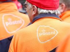 Kritiek op 'deal' PostNL en Belastingdienst