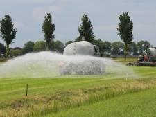 Raad van State schrapt hoge boetes voor mesttransporteur uit Haaksbergen