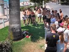 Carlo (27) uit Waddinxveen begraven, familie en vrienden gevraagd om donatie tegen zinloos geweld