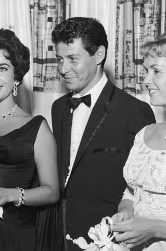 """""""Ik was er zeker van dat hij haar kon troosten"""": hoe Debbie Reynolds haar man onbedoeld in de armen van beste vriendin Elizabeth Taylor dreef"""